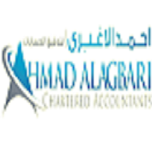 Ahemad Alagbari Chartered Accountants