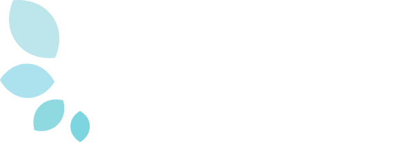 California Dental Innovations