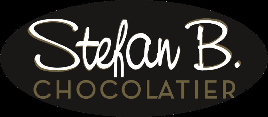 Stefan B. Chocolatier