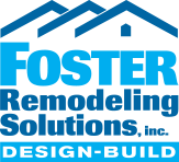 Foster Remodeling Solutions Inc.