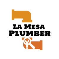 La Mesa Plumber