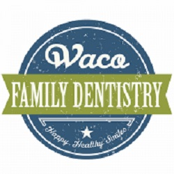Waco Family Dentistry