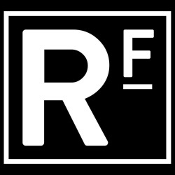 Rockstar Fitness