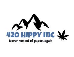 420 HIPPY INC