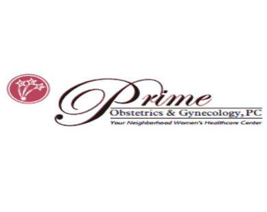 Prime Obstetrics and Gynecology, PC