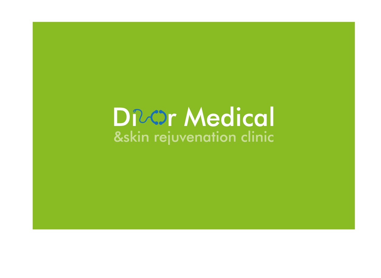Di-Or Medical and Skin Rejuvenation Clinic