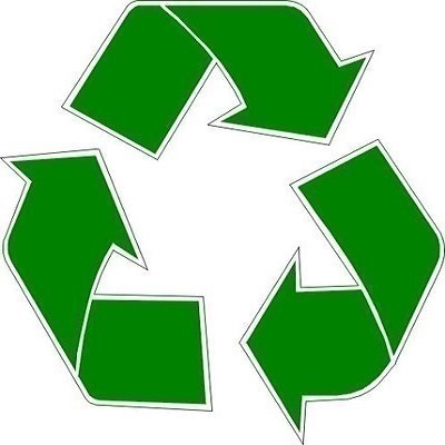 Forerunner Computer Recycling Dallas