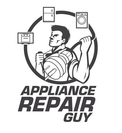 Mobile Appliance Repair Co McKinney
