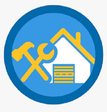 CT Garage Doors & Services Royal Oak