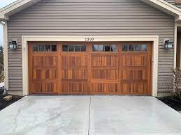 Logan Square Garage Door Repair Pro