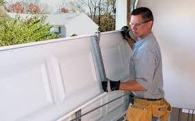 WE Garage Door Repair Broomall