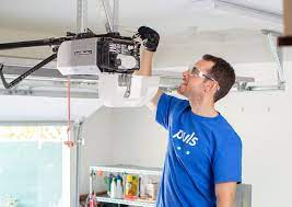 Call4Fix Garage Door Repair Ardmore