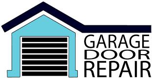 Garage Door Repair Richmond Hill ON