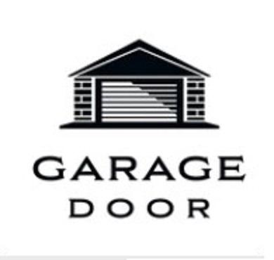 Garage Door Repair Ajax ON