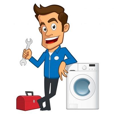 Appliance Repair Brookline MA
