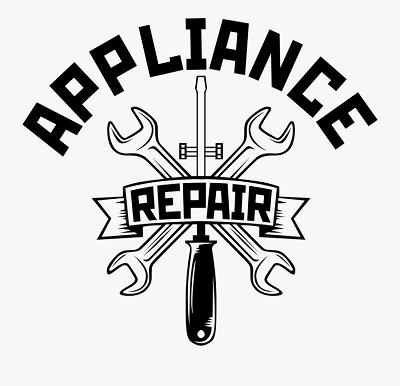 Appliance Repair Angus