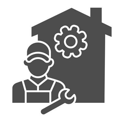Appliance Repair New Tecumseth