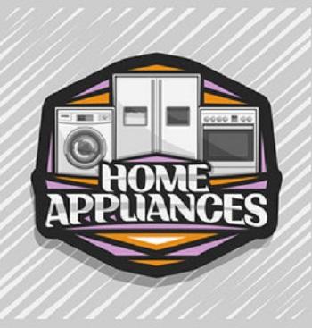 Appliance Repair Philadelphia