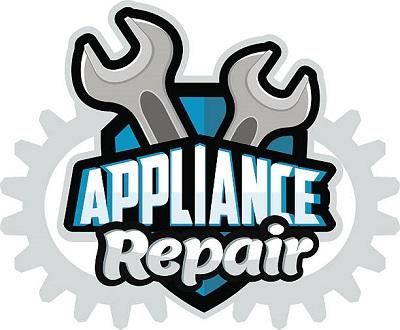 Appliance Repair Upper Darby