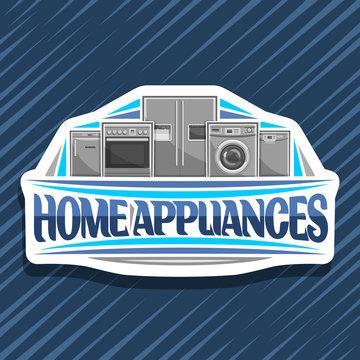 Appliance Repair Levittown
