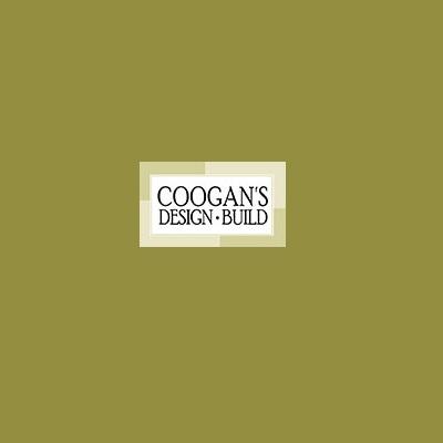 Coogans Design Build