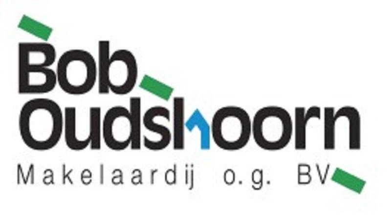 Makelaardij o.g. b.v. Bob Oudshoorn