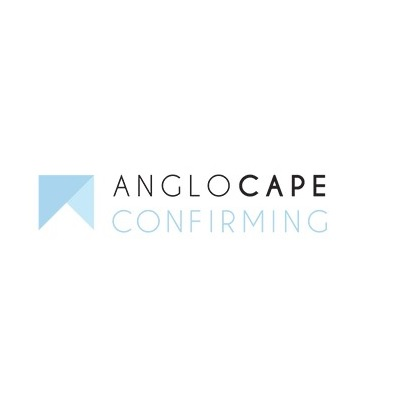 ANGLO CAPE CONFIRMING (PTY) LTD