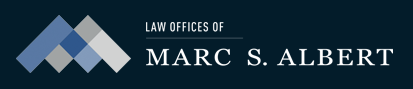 Law Office of Marc S. Albert