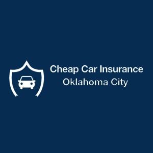 Ben Riddick Cheap Car Insurance Oklahoma City OK