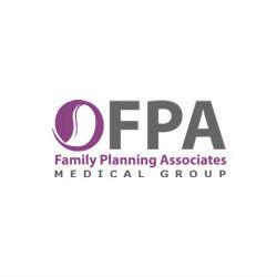 FPAMedicalGroup
