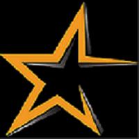 GoldStarLF