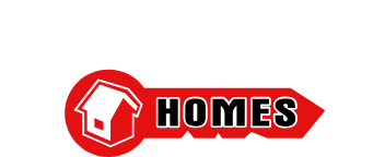 Dream Start Homes