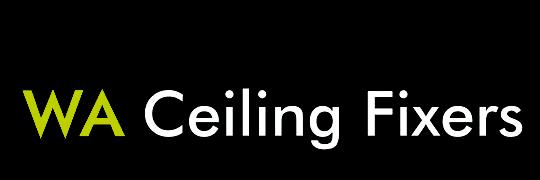 WA Ceiling Fixtures