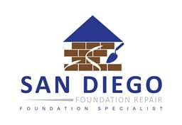 San Diego Foundation Repair