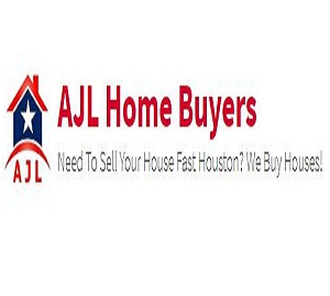 AJL Home Buyers