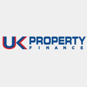UK Property Finance