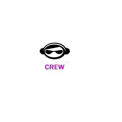 Soundboy Crew