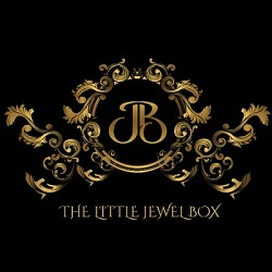 The Little Jewel Box