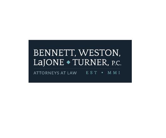 Bennett, Weston, Lajone & Turner, P.C.