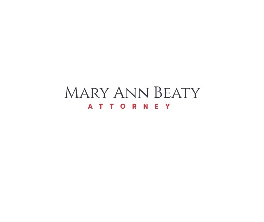 Mary Ann Beaty, P.C.