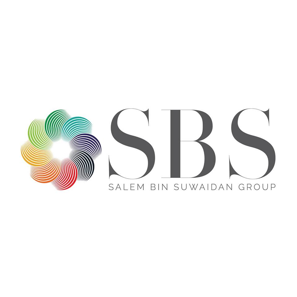 Salem Bin Suwaidan Group of Establishment