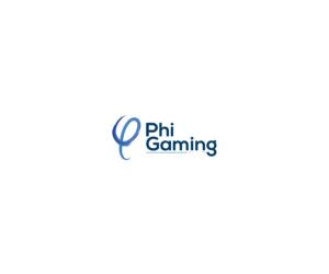 Phi Gaming