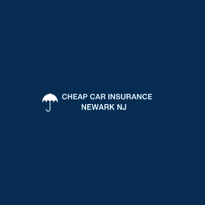 Affordable Car Insurance Newark