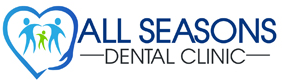 All Seasons Dental Clinic