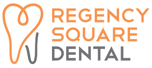 Regency Square Dental - Weston FL Dentist