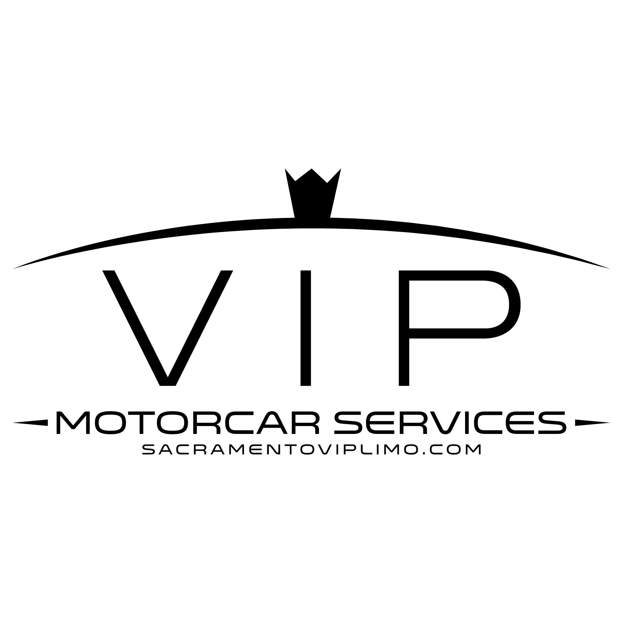 VIP Motorcar Services