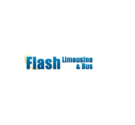 Flash Limousine Inc