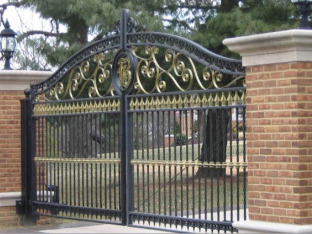 McKinney Mobile Gate Repair Co