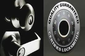 Locksmith Milton