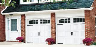 Anytime Garage Door Repair Services
